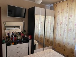Продается 4-комнатная квартира Сергея Лазо ул, 71  м², 4700000 рублей