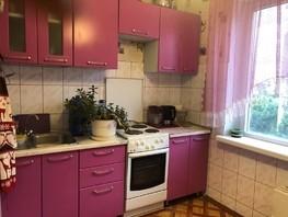 Продается 2-комнатная квартира Иркутский тракт, 54  м², 3700000 рублей