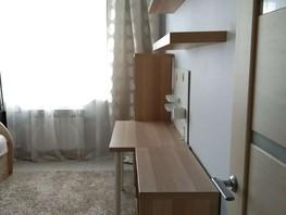 Сдается 2-комнатная квартира Герасименко ул, 57  м², 25000 рублей