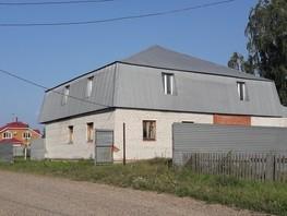 Дом, Советская ул