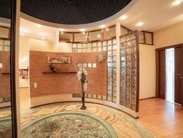 Продается 3-комнатная квартира Гагарина ул, 140  м², 15000000 рублей