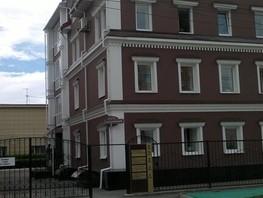 Сдается Офис Совпартшкольный пер, 33.3  м², 22311 рублей