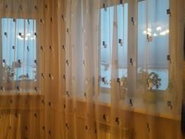 1-комнатная квартира, 43  м², 6/6 этаж