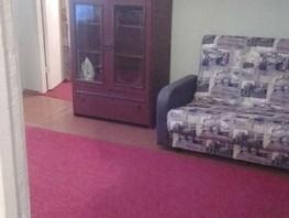 2-комнатная квартира, 36  м², 1/5 этаж