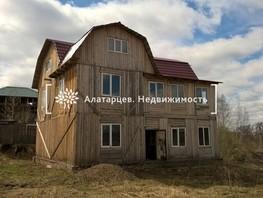 Земельный участок, Советский
