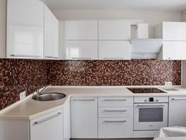 Ремонт кухни под ключ в Томске