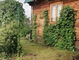 Дача, Богашевское сельское поселение