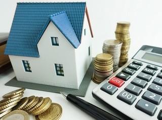 Кто будет платить налог при продаже недвижимости по повышенной ставке?