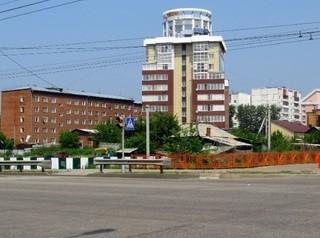 Суд отменил решение о сносе дома по улице 4-ая Советская