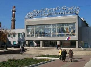 Идеи омичей по благоустройству сквера у ДК «Звездный» ждут в администрации Советского округа