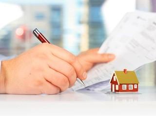 Ипотечные каникулы смогут получить только новые заемщики