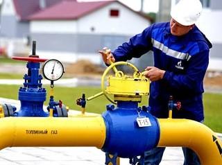 Красноярский край не вошел в число регионов, где начнется строительство газопроводов до 2025 года
