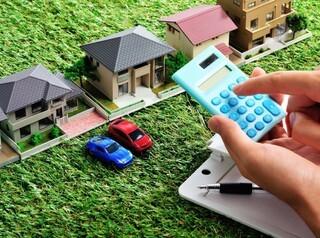 У жителей региона остается 3 дня для подачи замечаний об определении кадастровой стоимости
