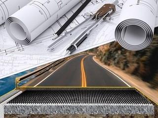 Проект трассы Томск – Тайга проходит госэкспертизу