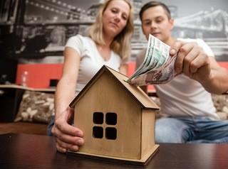 Ипотечные каникулы заемщики смогут получить уже в следующем году