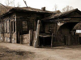 В Иркутске отреставрируют один из старейших особняков города