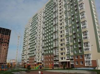 Проект строительства школы в ЖК «Кузьминки» запущен в работу