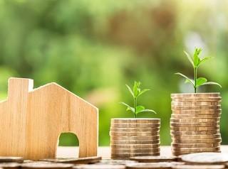 Рост ставок по ипотеке продлится недолго