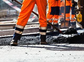 Весной в микрорайоне «Тихие Зори» начнется строительство новой дороги
