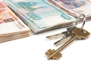 В Иркутской области в мае средний размер ипотеки сократился на 1,8%