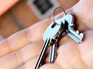 В Иркутской области за восемь лет стало больше нуждающихся в жилье семей