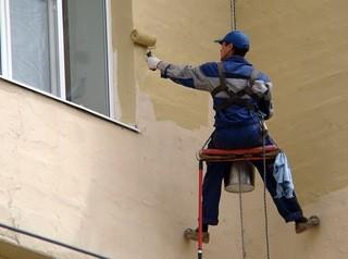 Капитальный ремонт многоквартирных домов в крае провели с нарушениями