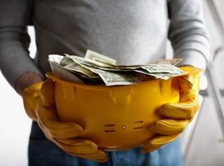 За задержку сдачи дома кемеровский застройщик выплатил дольщикам семь миллионов рублей