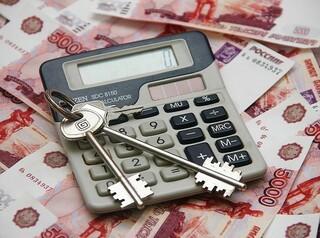 Выплаты на улучшение жилищных условий льготникам вырастут в конце 2020 года