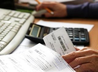 Управляющую компанию заставили вернуть жителям многоквартирного дома 190 тысяч рублей