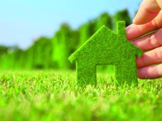 Дополнительные средства в 2021 году выделят на сельскую ипотеку