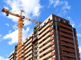 Правила выдачи госипотеки под 6,5% собираются изменить