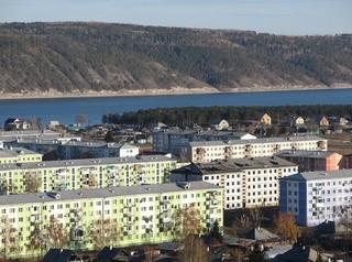 Новые очистные сооружения в Свирске построят за 8 миллионов рублей