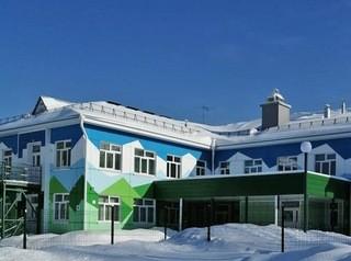 Два крупных подрядчика оштрафованы на 100 миллионов рублей за сговор с заказчиками детсадов