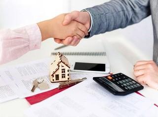 Банки упростили оформление ипотеки