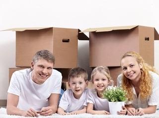 Увеличение первоначального взноса по ипотеке ударило по покупателям с материнским капиталом