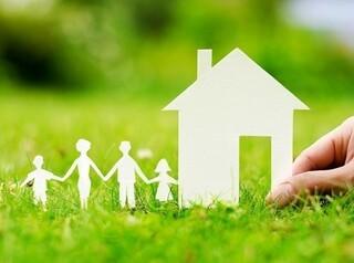 В регионе максимальная заявка на сельскую ипотеку» достигла трёх миллионов рублей