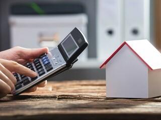 Средний размер ипотеки в Иркутской области вырос за год на 7,6%