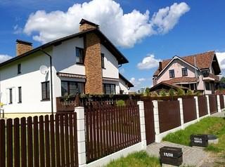 900 семей оформили сельскую ипотеку в Красноярском крае за 2020 год