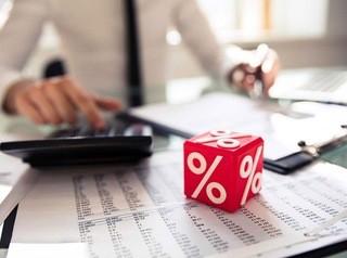 Банки снижают ставки по льготным ипотечным госпрограммам