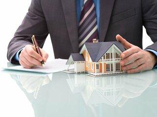 Какие документы необходимы для регистрации недвижимости