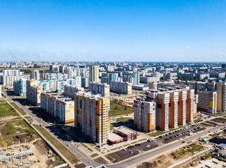 Алтайские строители отметят профессиональный праздник 7 августа в ДК города Барнаула