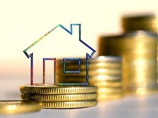В ближайшее время стоит ждать снижения ставок по ипотеке