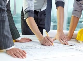 Правила землепользования и застройки Красноярска изменят для строительства оптовой базы