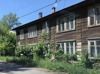 Переселенцы из аварийных домов получат субсидии на улучшение жилищных условий