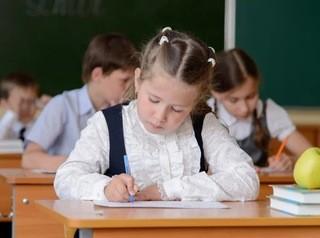 Новые школы появятся на Взлетке и в Северном