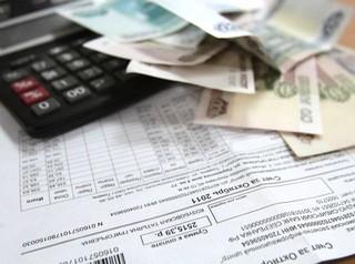 В Омске квитанции за отопление и горячую воду рассылают по электронной почте