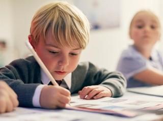 В Иркутске сформируют реестр участков под детсады и школы
