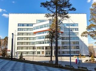 «Сибиряк» требует с СФУ 80 миллионов рублей за строительство объекта Универсиады