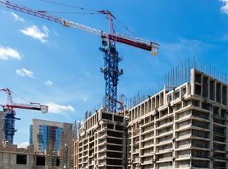 Срок подачи документов на достройку домов без эскроу определят регионы