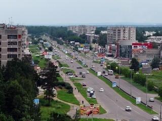 В Ангарске проведут диагностику 116 километров дорог